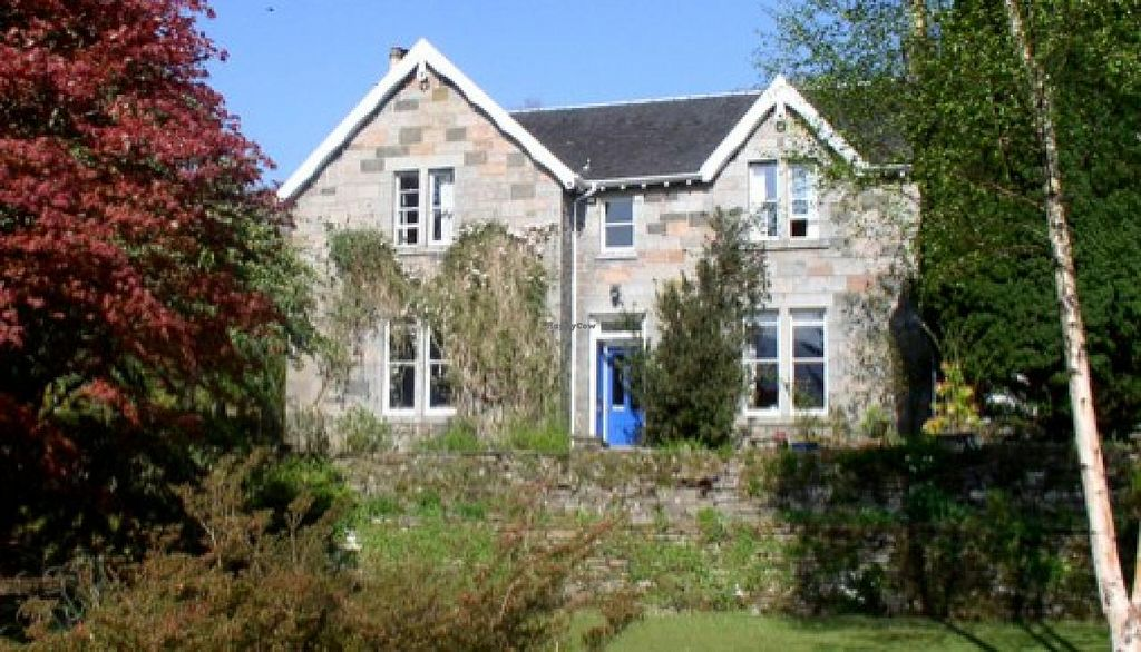 """Photo of Cuildorag House  by <a href=""""/members/profile/community"""">community</a> <br/>Cuildorag House <br/> May 12, 2014  - <a href='/contact/abuse/image/47151/69877'>Report</a>"""