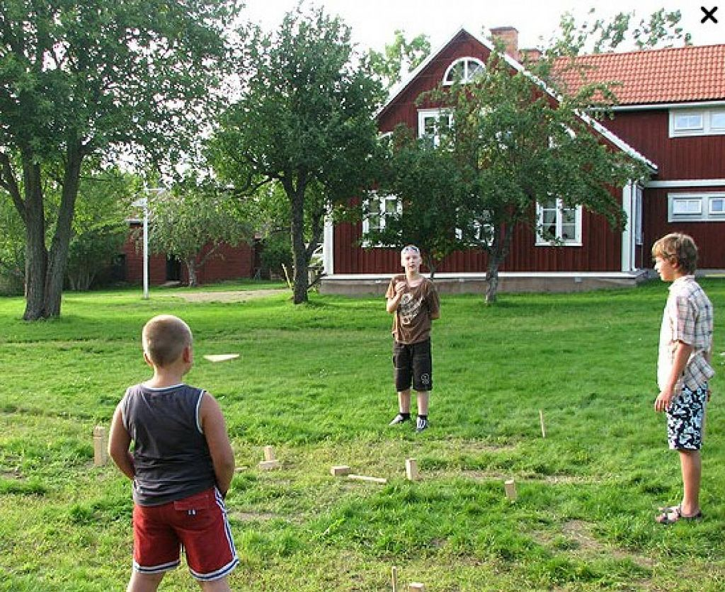 """Photo of Lilla Sverigebyn  by <a href=""""/members/profile/community"""">community</a> <br/>Lilla Sverigebyn <br/> June 23, 2014  - <a href='/contact/abuse/image/47152/72592'>Report</a>"""