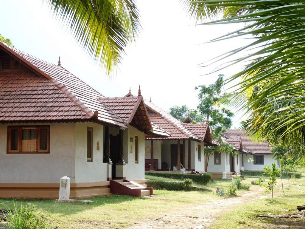 """Photo of Maitreyi - The Vedic Village  by <a href=""""/members/profile/community"""">community</a> <br/>Maitreyi - The Vedic Village <br/> June 18, 2014  - <a href='/contact/abuse/image/47156/72288'>Report</a>"""