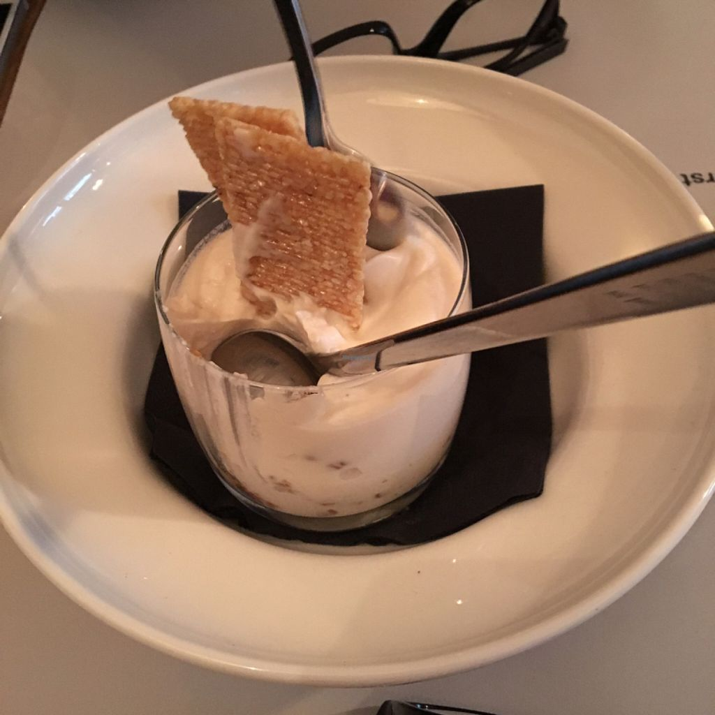 """Photo of Bonbec  by <a href=""""/members/profile/Bafodelic"""">Bafodelic</a> <br/>cream caramel dessert  <br/> June 16, 2016  - <a href='/contact/abuse/image/47177/154197'>Report</a>"""
