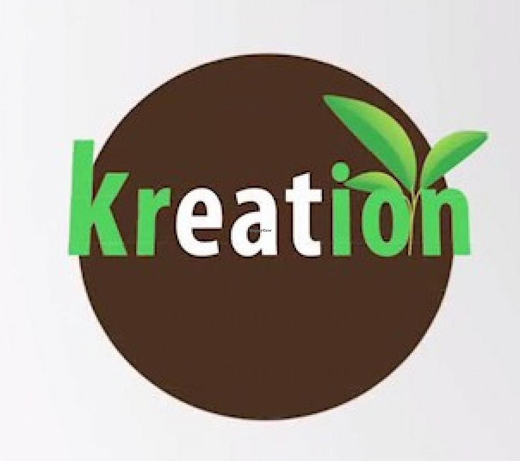 "Photo of Kreation Organic Juicery  by <a href=""/members/profile/community"">community</a> <br/>Kreation Juice <br/> May 5, 2014  - <a href='/contact/abuse/image/47178/69416'>Report</a>"