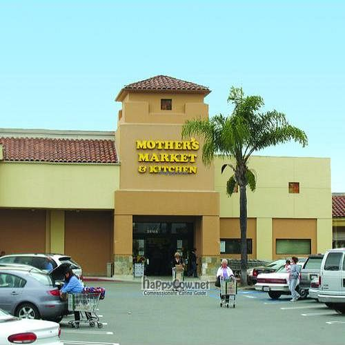 """Photo of Mother's Market and Kitchen - Laguna Woods  by <a href=""""/members/profile/Mothers%20HQ"""">Mothers HQ</a> <br/> May 11, 2011  - <a href='/contact/abuse/image/4717/8609'>Report</a>"""
