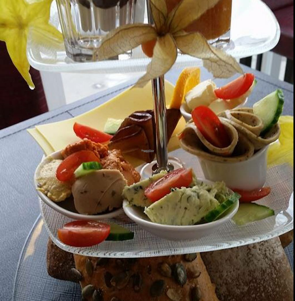 """Photo of Metschekescht  by <a href=""""/members/profile/OliviaBell"""">OliviaBell</a> <br/>vegan brunch  <br/> March 11, 2017  - <a href='/contact/abuse/image/47185/235282'>Report</a>"""