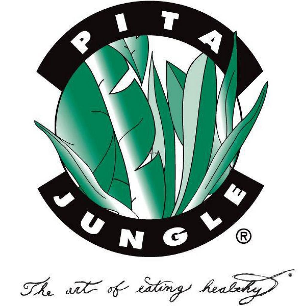 """Photo of Pita Jungle  by <a href=""""/members/profile/community"""">community</a> <br/>Pita Jungle <br/> June 23, 2014  - <a href='/contact/abuse/image/4734/72606'>Report</a>"""