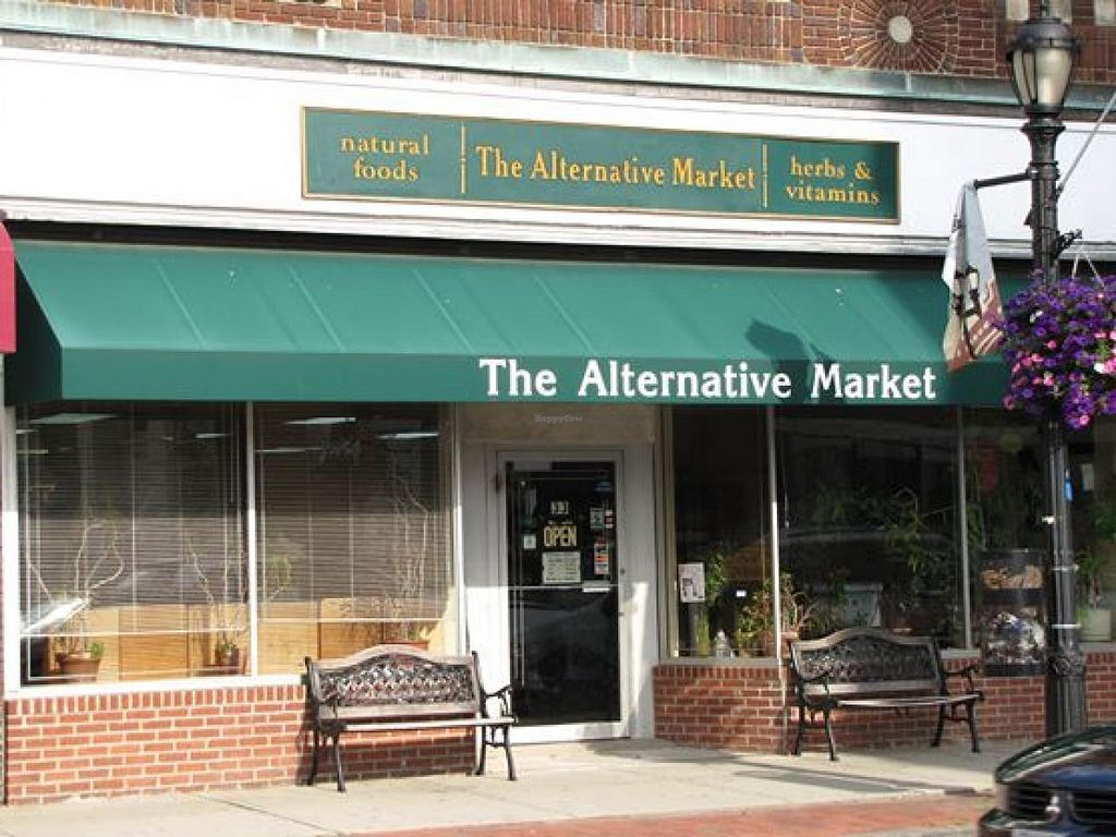 """Photo of The Alternative Market  by <a href=""""/members/profile/community"""">community</a> <br/>The Alternative Market <br/> May 15, 2014  - <a href='/contact/abuse/image/47374/70047'>Report</a>"""