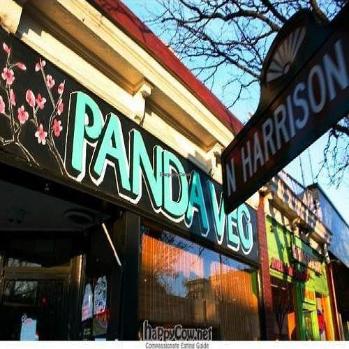 """Photo of CLOSED: Panda Garden  by <a href=""""/members/profile/Jun"""">Jun</a> <br/> July 11, 2010  - <a href='/contact/abuse/image/4737/5110'>Report</a>"""