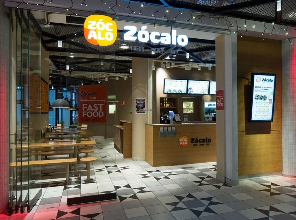 """Photo of Zocalo  by <a href=""""/members/profile/community"""">community</a> <br/>Zocalo <br/> May 16, 2014  - <a href='/contact/abuse/image/47390/70092'>Report</a>"""