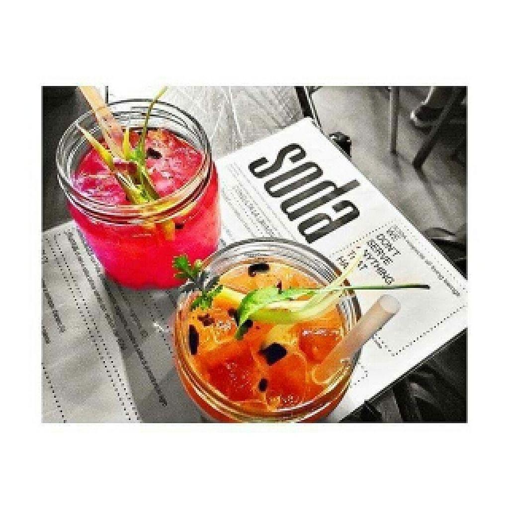 "Photo of Soda  by <a href=""/members/profile/EmanuelDiMauro"">EmanuelDiMauro</a> <br/>cocktails e fiori  <br/> February 10, 2016  - <a href='/contact/abuse/image/47394/135714'>Report</a>"