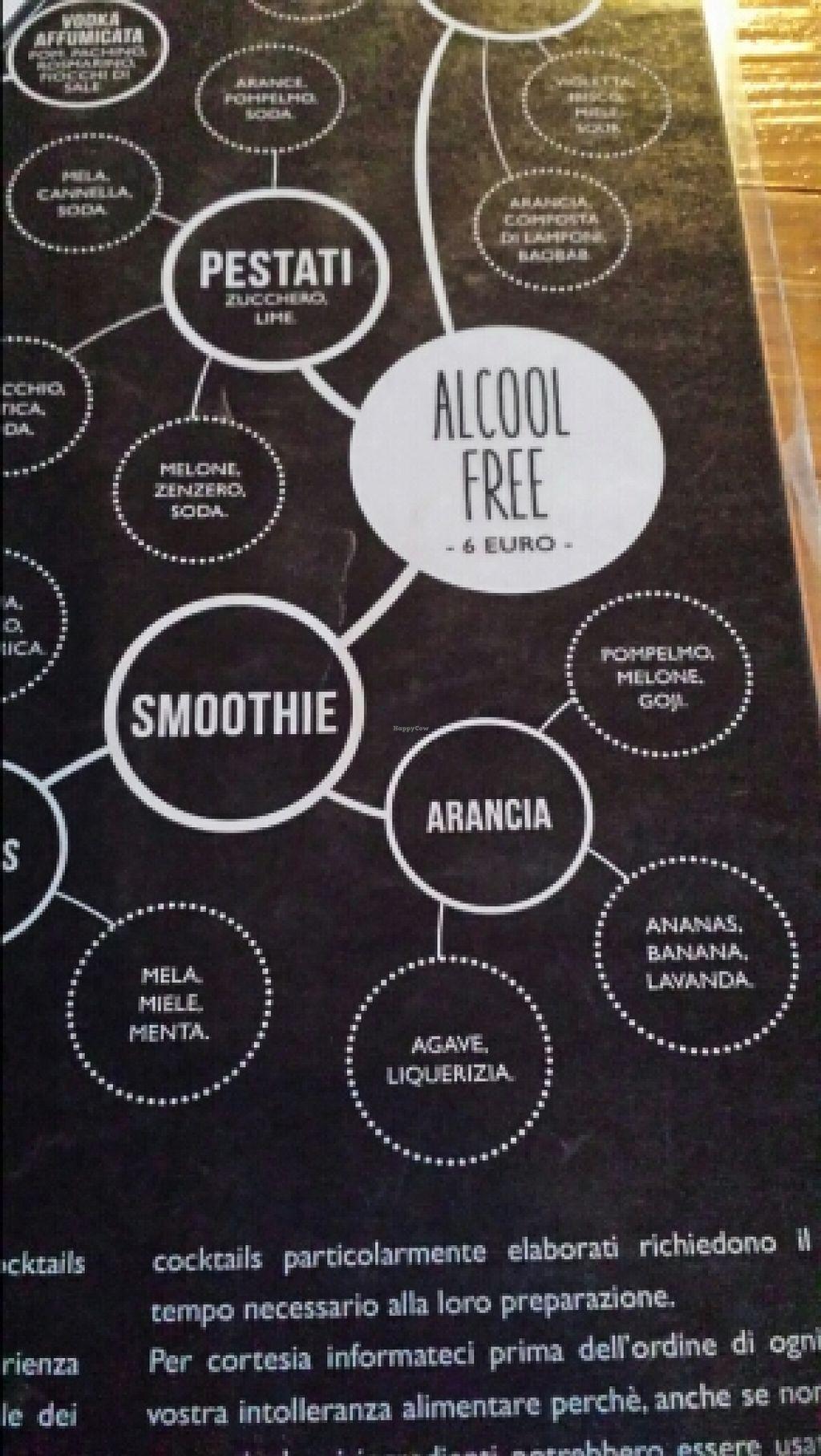 """Photo of Soda  by <a href=""""/members/profile/AndreaPagani"""">AndreaPagani</a> <br/>Anche sul bere la scelta è ampia e di qualità :) <br/> April 18, 2016  - <a href='/contact/abuse/image/47394/145098'>Report</a>"""