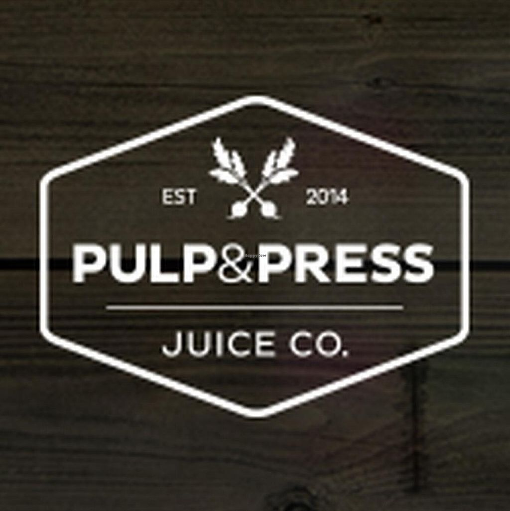 "Photo of Pulp and Press Juice Co  by <a href=""/members/profile/community"">community</a> <br/>Pulp and Press Juice Co