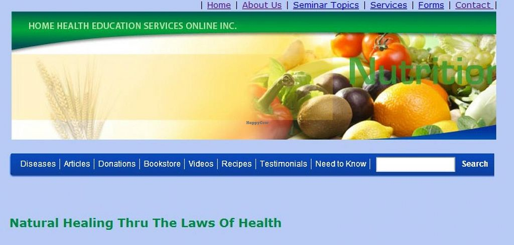 "Photo of Natural Healing Through the Laws of Health  by <a href=""/members/profile/community"">community</a> <br/>Natural Healing Through the Laws of Health <br/> May 22, 2014  - <a href='/contact/abuse/image/47465/70468'>Report</a>"