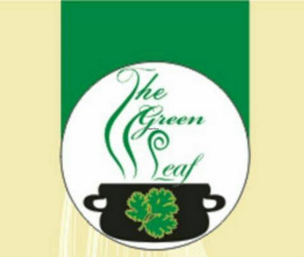 """Photo of The Green Leaf  by <a href=""""/members/profile/community"""">community</a> <br/>The Green Leaf  <br/> April 22, 2015  - <a href='/contact/abuse/image/47509/99928'>Report</a>"""