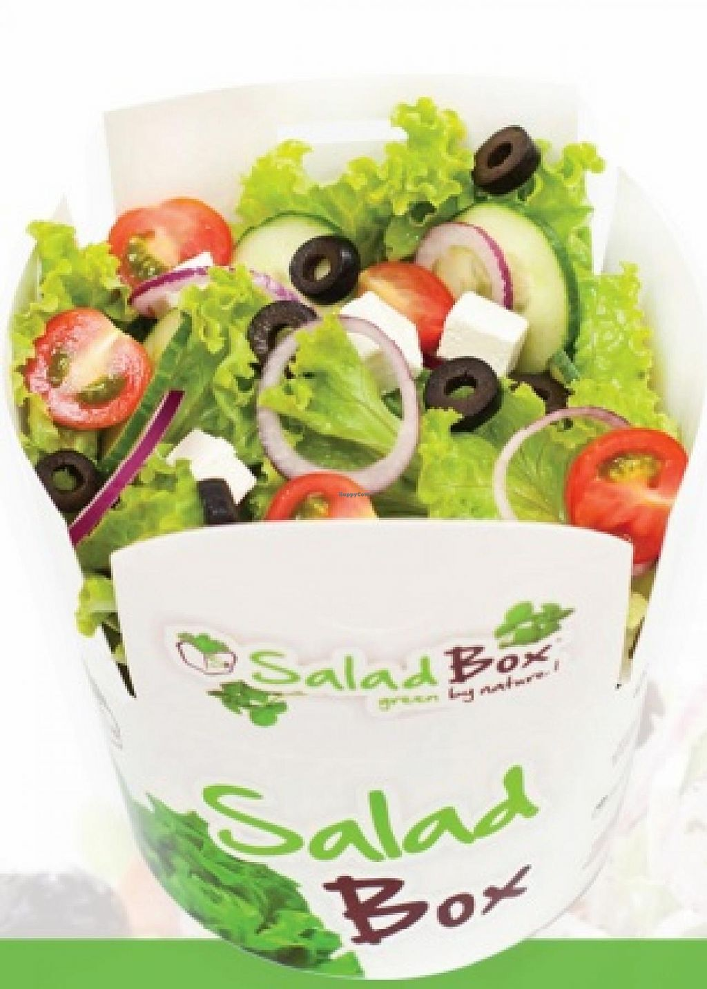 "Photo of Salad Box  by <a href=""/members/profile/community"">community</a> <br/>Salad Box <br/> June 20, 2014  - <a href='/contact/abuse/image/47574/72372'>Report</a>"