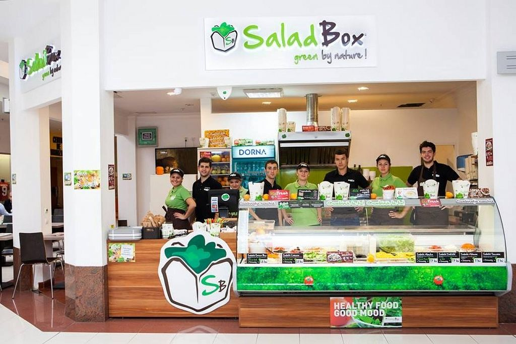 "Photo of Salad Box  by <a href=""/members/profile/community"">community</a> <br/>Salad Box <br/> June 20, 2014  - <a href='/contact/abuse/image/47574/72373'>Report</a>"