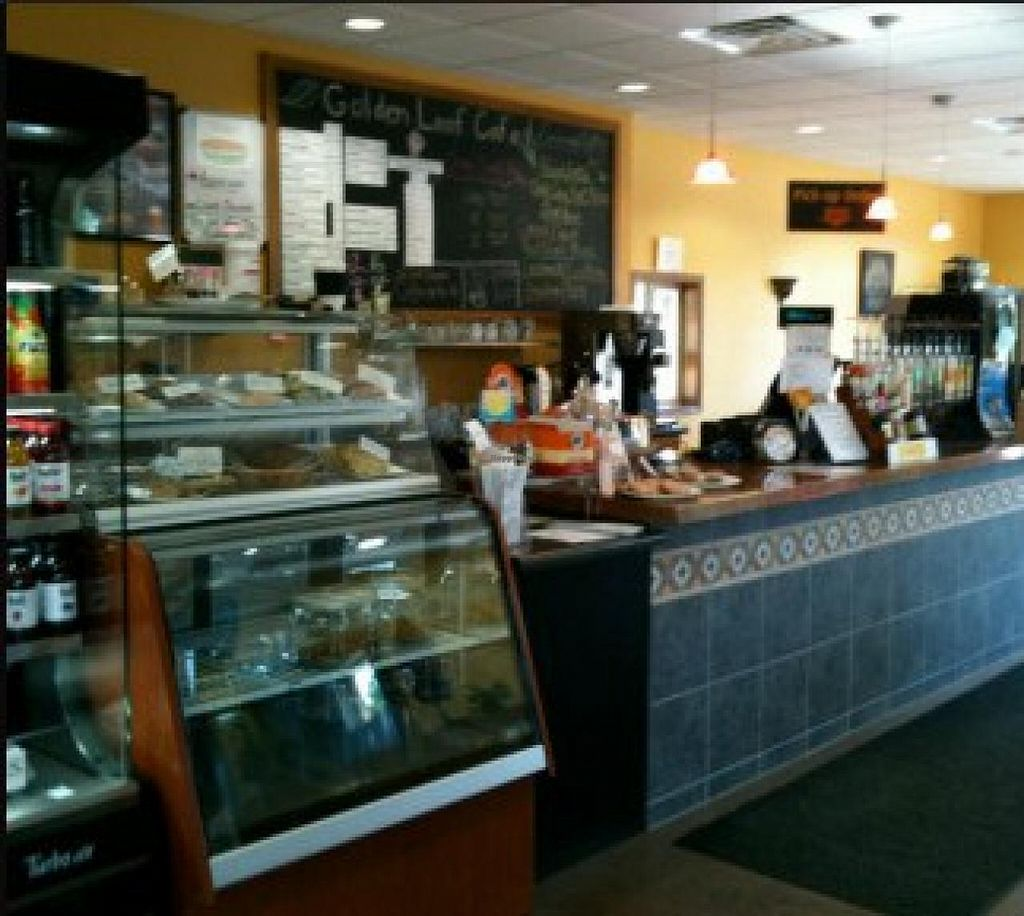 "Photo of Golden Leaf Cafe  by <a href=""/members/profile/community"">community</a> <br/>Golden Leaf Cafe <br/> May 26, 2014  - <a href='/contact/abuse/image/47642/70821'>Report</a>"