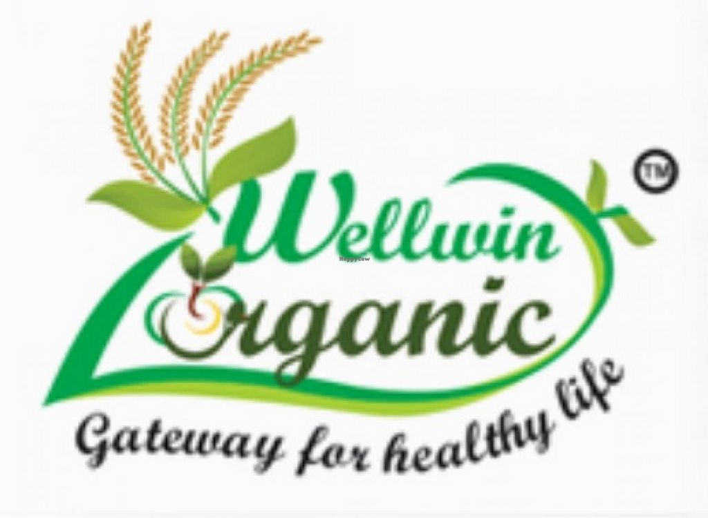 """Photo of Wellwin Organic Super Store  by <a href=""""/members/profile/community"""">community</a> <br/>Wellwin Organic Super Store  <br/> April 27, 2015  - <a href='/contact/abuse/image/47661/100443'>Report</a>"""