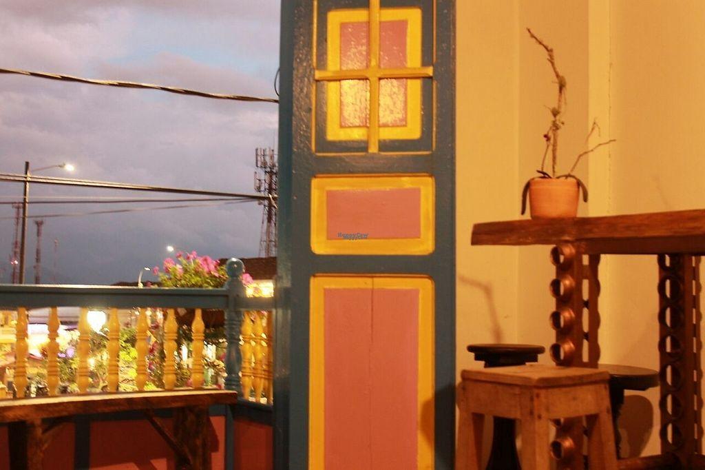 "Photo of CLOSED: Caminito Cafe  by <a href=""/members/profile/chaba"">chaba</a> <br/>Balcones de Filandia, cafe caminito <br/> February 23, 2017  - <a href='/contact/abuse/image/47679/229775'>Report</a>"