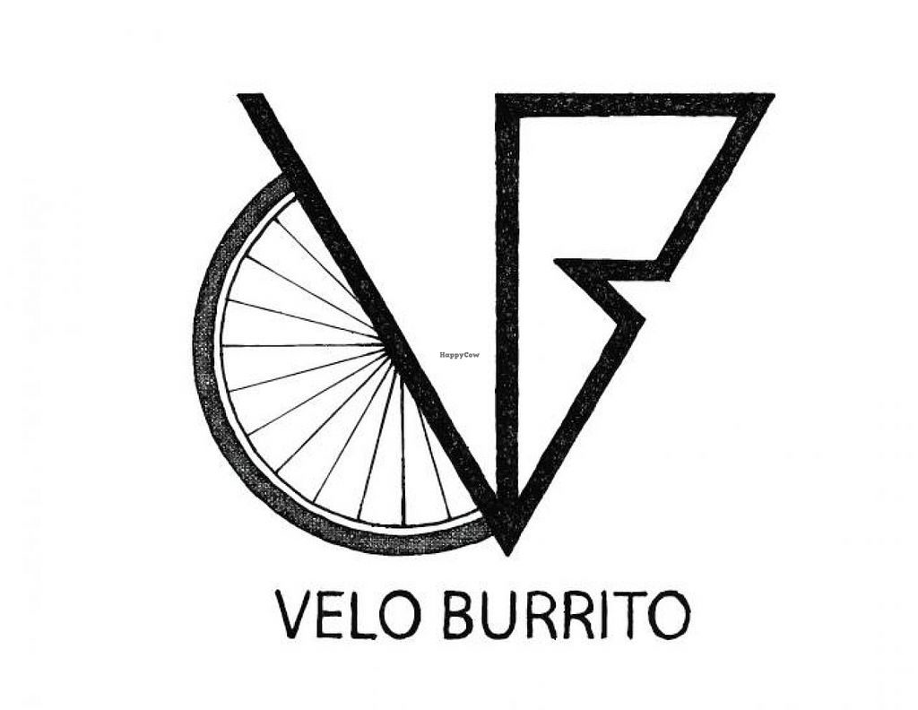 "Photo of CLOSED: Velo Burrito  by <a href=""/members/profile/SarahCharrouf"">SarahCharrouf</a> <br/>Velo Burrito <br/> January 7, 2015  - <a href='/contact/abuse/image/47694/89736'>Report</a>"