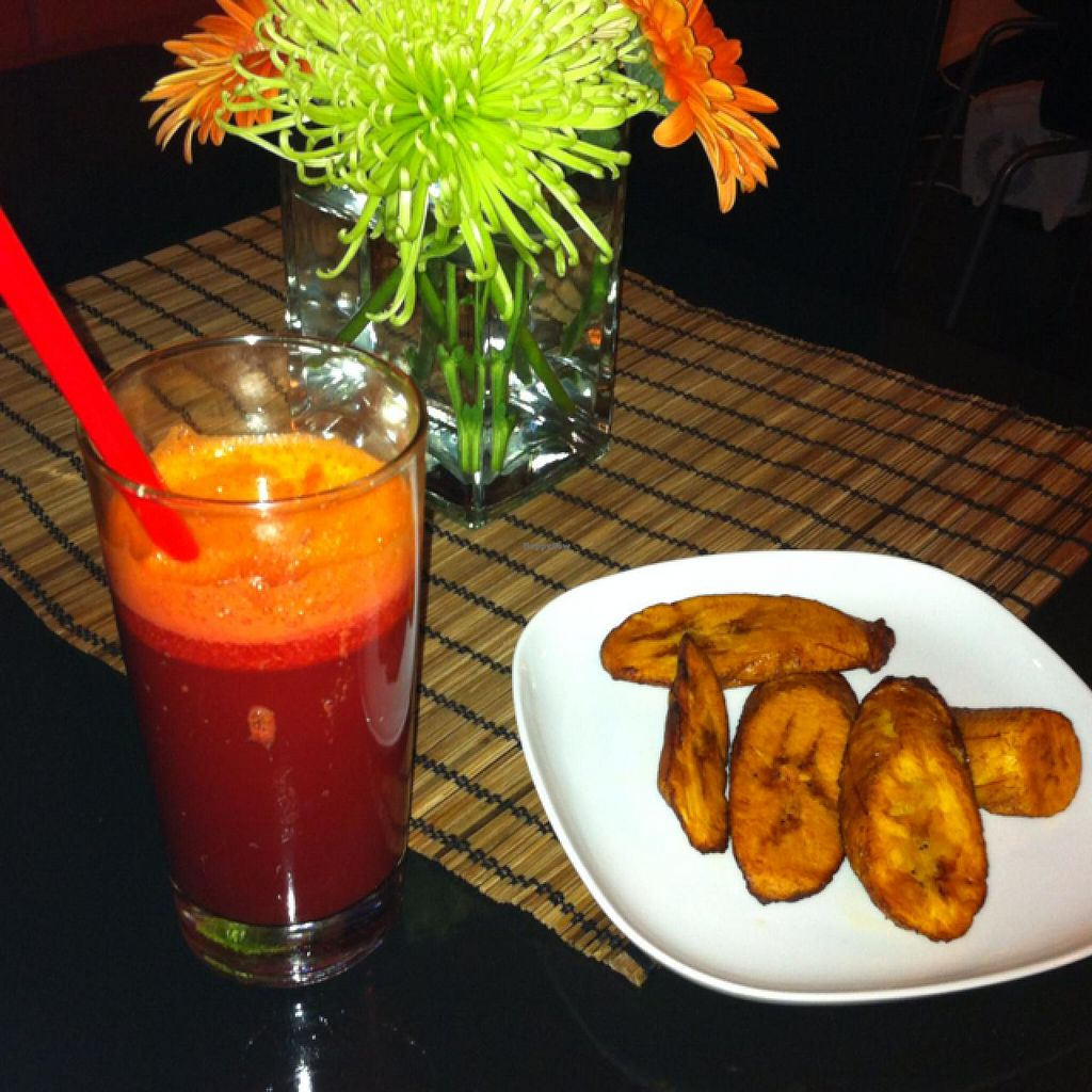 "Photo of Fi Real  by <a href=""/members/profile/Franky%20flower"">Franky flower</a> <br/>plantain and carrot and beetroot juice <br/> February 15, 2015  - <a href='/contact/abuse/image/47736/93060'>Report</a>"