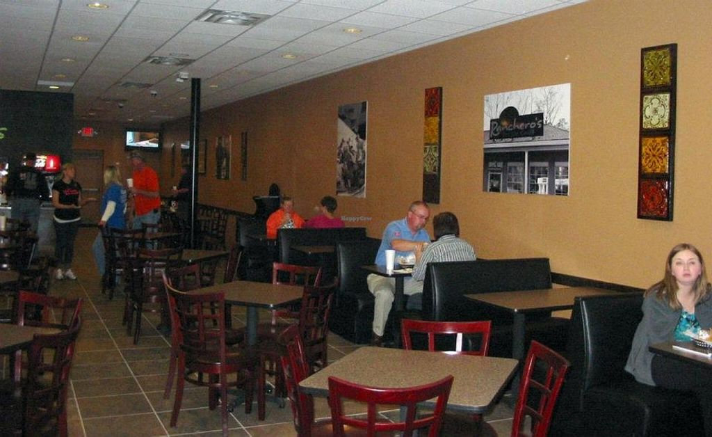 """Photo of Ranchero's  by <a href=""""/members/profile/community"""">community</a> <br/>Ranchero's  <br/> April 8, 2015  - <a href='/contact/abuse/image/47758/98267'>Report</a>"""