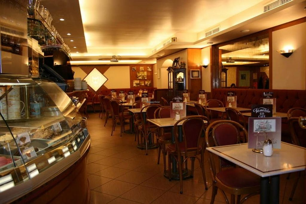 """Photo of Eiscafe Venezia  by <a href=""""/members/profile/community"""">community</a> <br/>Eiscafe Venezia  <br/> March 16, 2015  - <a href='/contact/abuse/image/47786/95844'>Report</a>"""