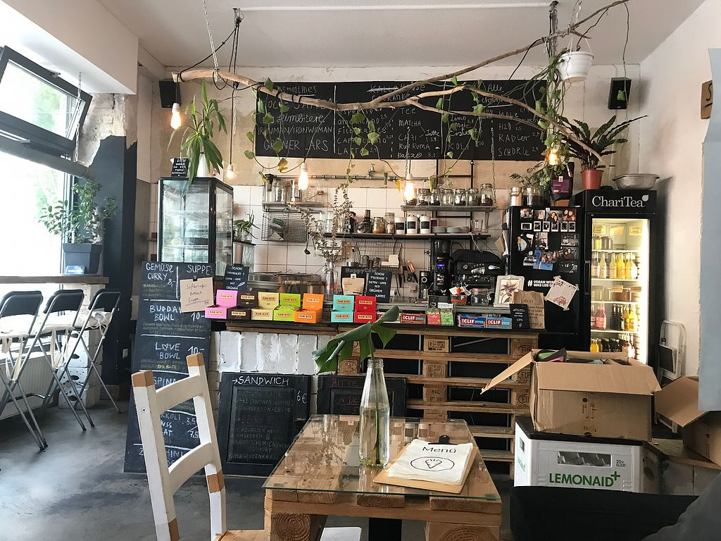 """Photo of Moehren Milieu Eco Cafe  by <a href=""""/members/profile/marky_mark"""">marky_mark</a> <br/>inside <br/> July 14, 2017  - <a href='/contact/abuse/image/47873/280219'>Report</a>"""