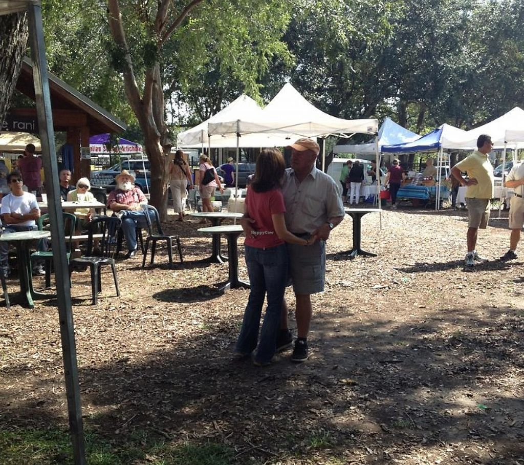 "Photo of Covington Farmers Market  by <a href=""/members/profile/community"">community</a> <br/>Covington Farmers Market <br/> June 6, 2014  - <a href='/contact/abuse/image/47875/200800'>Report</a>"