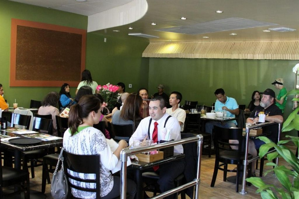 """Photo of Bamboo Cafe  by <a href=""""/members/profile/community"""">community</a> <br/>Bamboo Cafe <br/> June 6, 2014  - <a href='/contact/abuse/image/47879/71466'>Report</a>"""