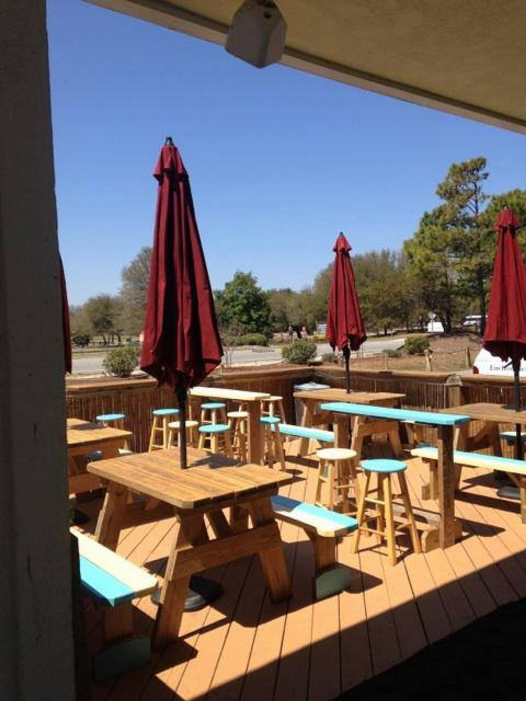 "Photo of Corolla  Cantina  by <a href=""/members/profile/community"">community</a> <br/>Corolla Cantina <br/> June 6, 2014  - <a href='/contact/abuse/image/47901/71501'>Report</a>"