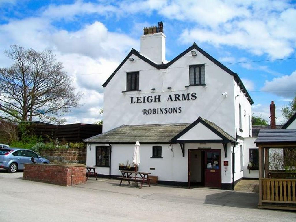 """Photo of Leigh Arms  by <a href=""""/members/profile/community"""">community</a> <br/>Leigh Arms <br/> September 28, 2014  - <a href='/contact/abuse/image/47912/81527'>Report</a>"""