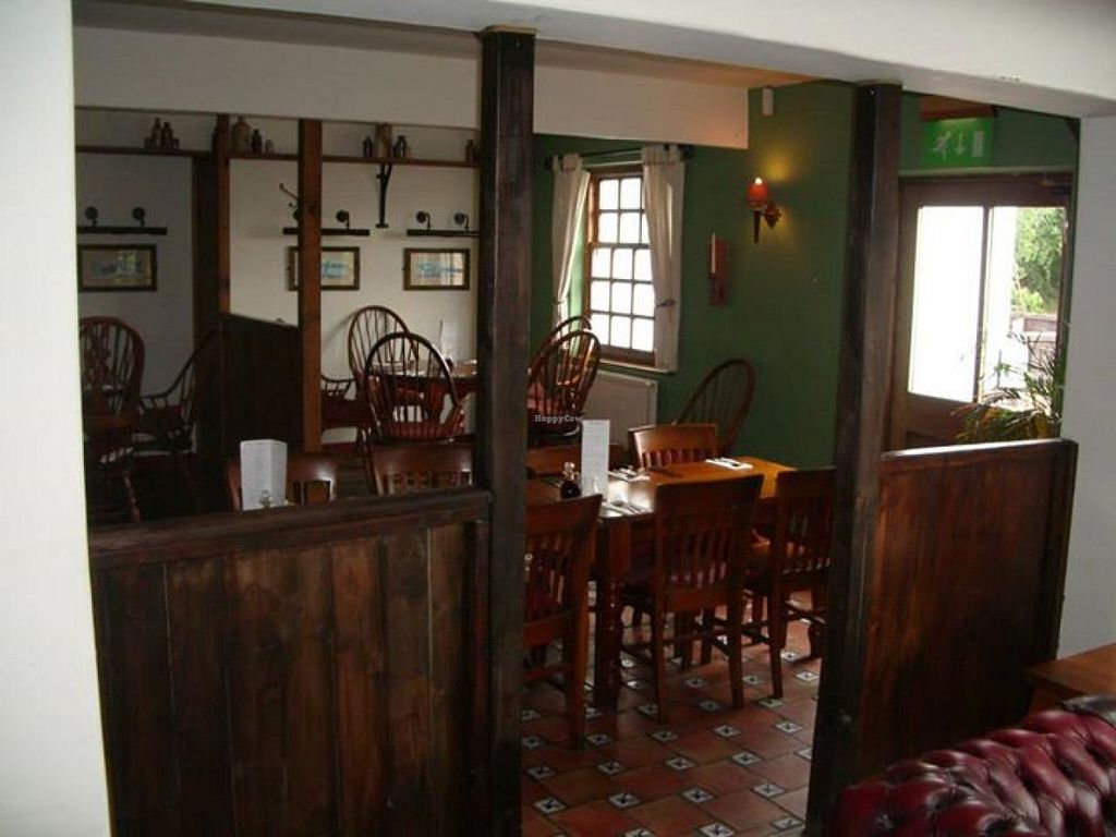 """Photo of Leigh Arms  by <a href=""""/members/profile/community"""">community</a> <br/>Leigh Arms <br/> September 28, 2014  - <a href='/contact/abuse/image/47912/81528'>Report</a>"""