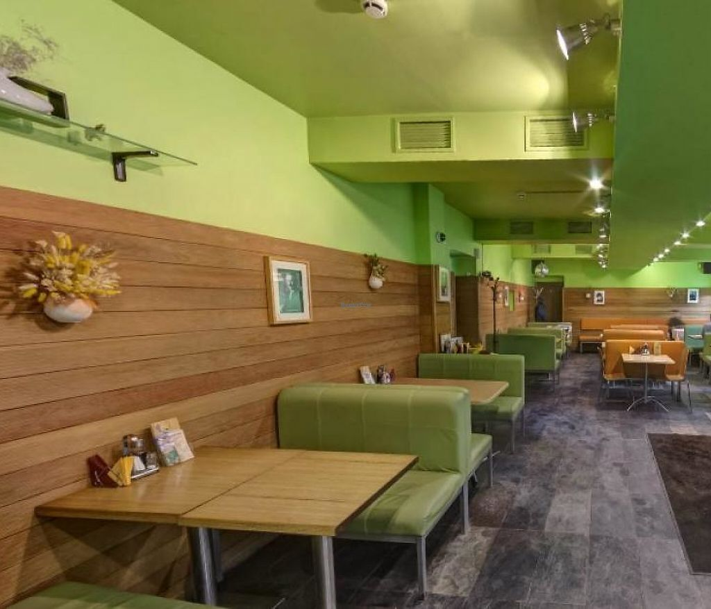 """Photo of Rada I Co Cafe-bistro  by <a href=""""/members/profile/community"""">community</a> <br/>Rada I Co Cafe-bistro  <br/> April 8, 2015  - <a href='/contact/abuse/image/47923/243223'>Report</a>"""