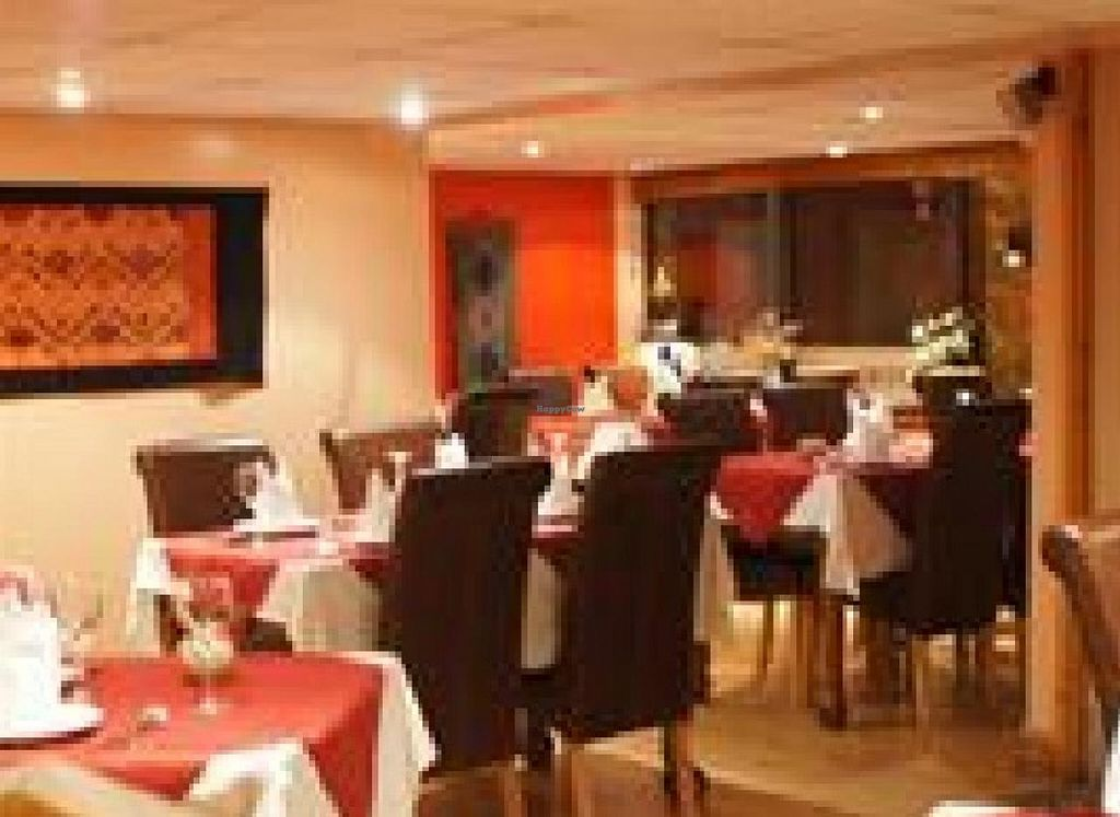 """Photo of Lao Thai Restaurant  by <a href=""""/members/profile/community"""">community</a> <br/>Lao Thai Restaurant  <br/> March 25, 2015  - <a href='/contact/abuse/image/47938/96954'>Report</a>"""