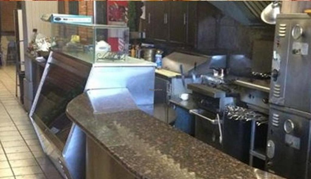 """Photo of Giddy's Pizzaria  by <a href=""""/members/profile/community"""">community</a> <br/>Giddy's Pizzaria <br/> June 8, 2014  - <a href='/contact/abuse/image/47943/71645'>Report</a>"""