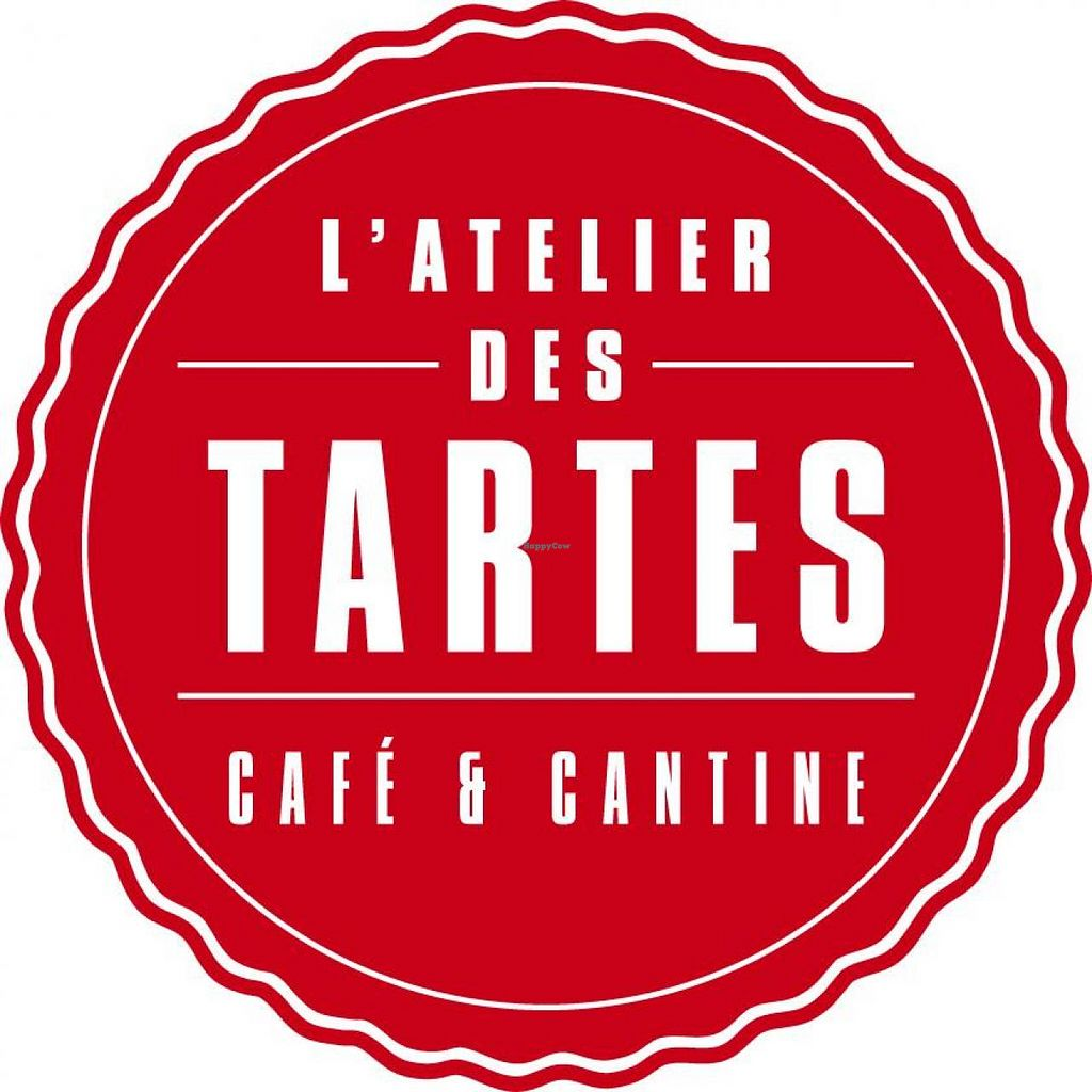 """Photo of L'Atelier des Tartes Cafe and Cantine  by <a href=""""/members/profile/atelierdestartes"""">atelierdestartes</a> <br/>L'atelier des tartes cafe & cantine <br/> June 22, 2014  - <a href='/contact/abuse/image/47986/72464'>Report</a>"""