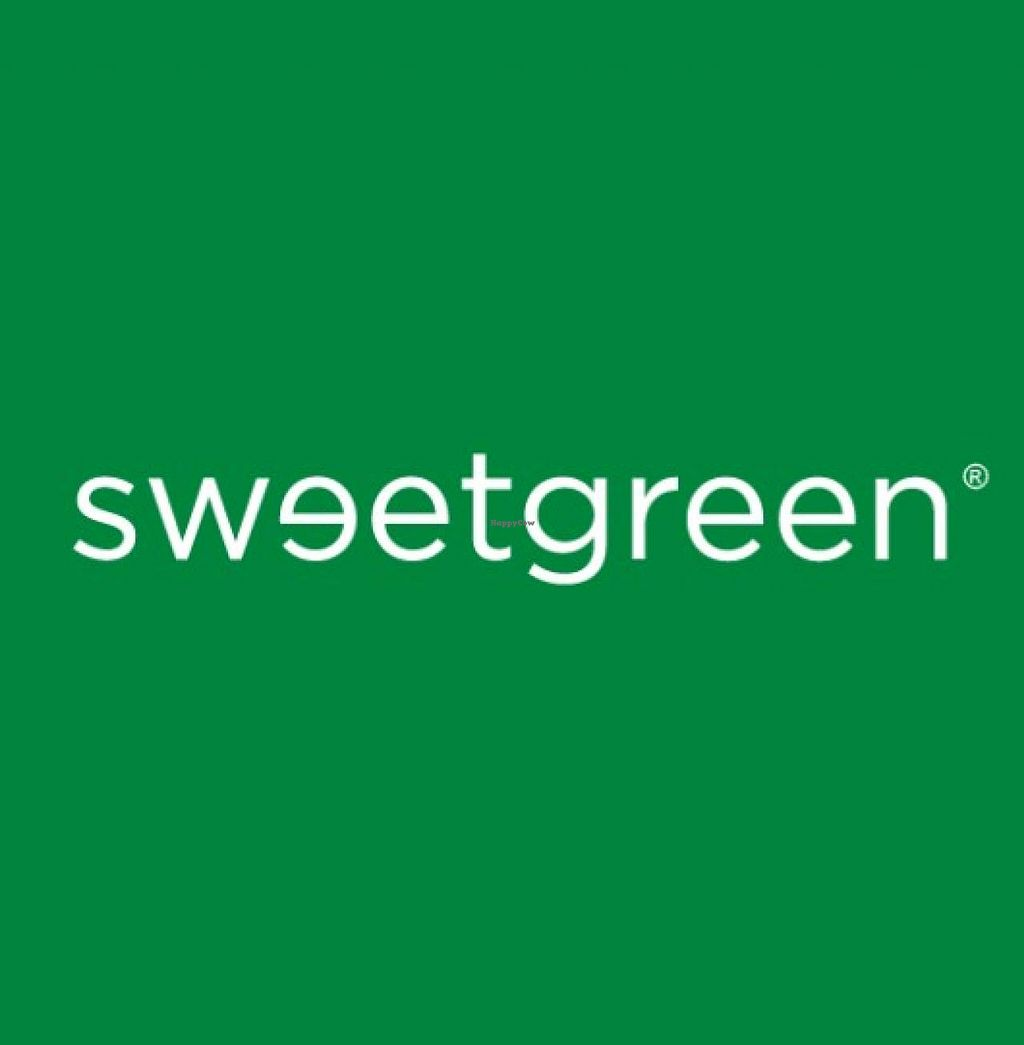 """Photo of sweetgreen  by <a href=""""/members/profile/community"""">community</a> <br/>sweetgreen <br/> June 12, 2014  - <a href='/contact/abuse/image/47990/71900'>Report</a>"""
