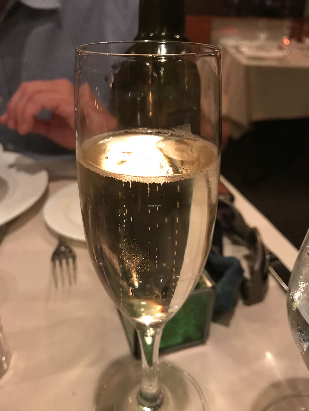 """Photo of Cedar Restaurant  by <a href=""""/members/profile/Frostyfro"""">Frostyfro</a> <br/>Great cocktails too! <br/> October 8, 2017  - <a href='/contact/abuse/image/47991/313278'>Report</a>"""