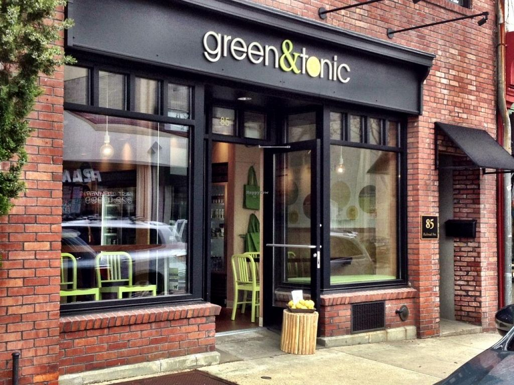 """Photo of Green & Tonic  by <a href=""""/members/profile/community"""">community</a> <br/>Green and Tonic <br/> June 11, 2014  - <a href='/contact/abuse/image/48007/71852'>Report</a>"""