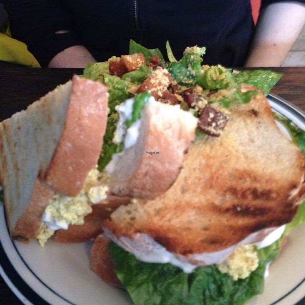 "Photo of Bloomer's  by <a href=""/members/profile/CamilleFM"">CamilleFM</a> <br/>Eggsalad <br/> March 4, 2017  - <a href='/contact/abuse/image/48010/232602'>Report</a>"