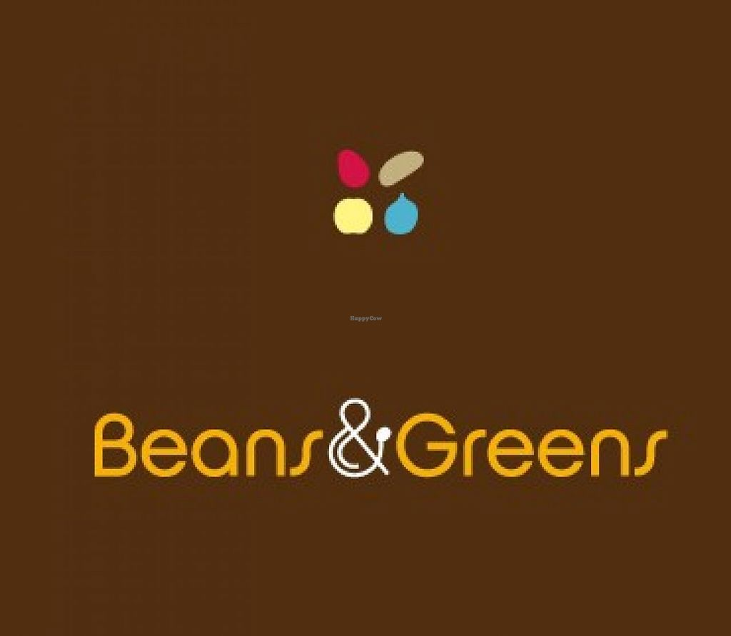 """Photo of Beans and Greens  by <a href=""""/members/profile/community"""">community</a> <br/>Beans and Greens <br/> June 11, 2014  - <a href='/contact/abuse/image/48014/71866'>Report</a>"""