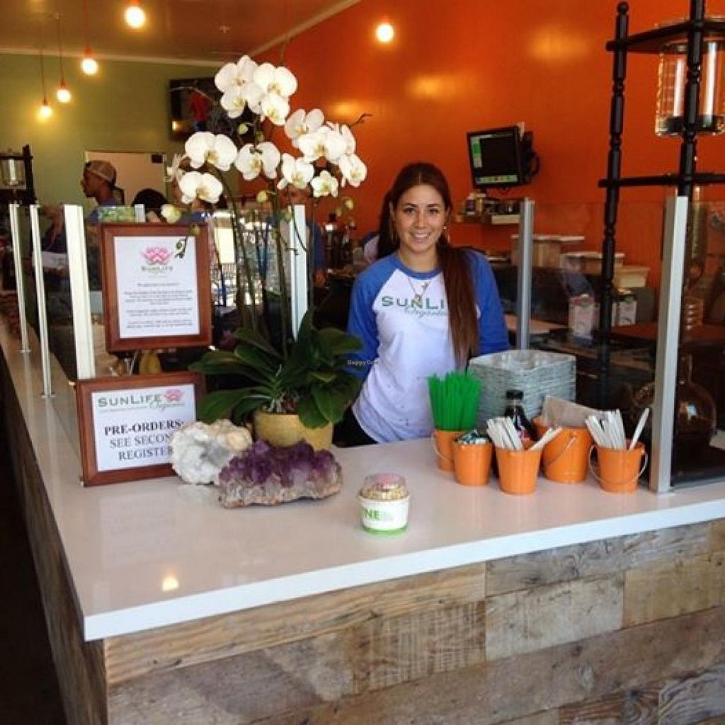 """Photo of Sunlife Organics  by <a href=""""/members/profile/community"""">community</a> <br/>Sunlife Organics <br/> June 11, 2014  - <a href='/contact/abuse/image/48015/71849'>Report</a>"""