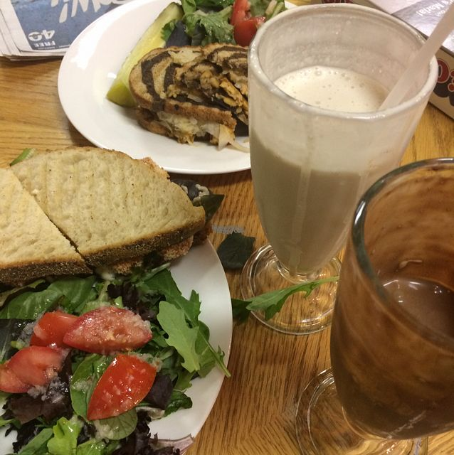 """Photo of CLOSED: Chickpea  by <a href=""""/members/profile/Travelingsloth"""">Travelingsloth</a> <br/>yum! <br/> September 17, 2016  - <a href='/contact/abuse/image/48035/176379'>Report</a>"""