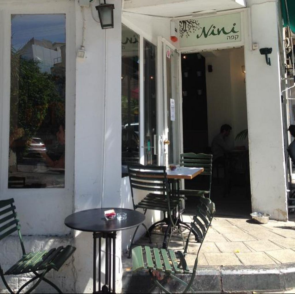 "Photo of CLOSED: Cafe Nini  by <a href=""/members/profile/Brok%20O.%20Lee"">Brok O. Lee</a> <br/>Outside <br/> June 22, 2014  - <a href='/contact/abuse/image/48042/72541'>Report</a>"