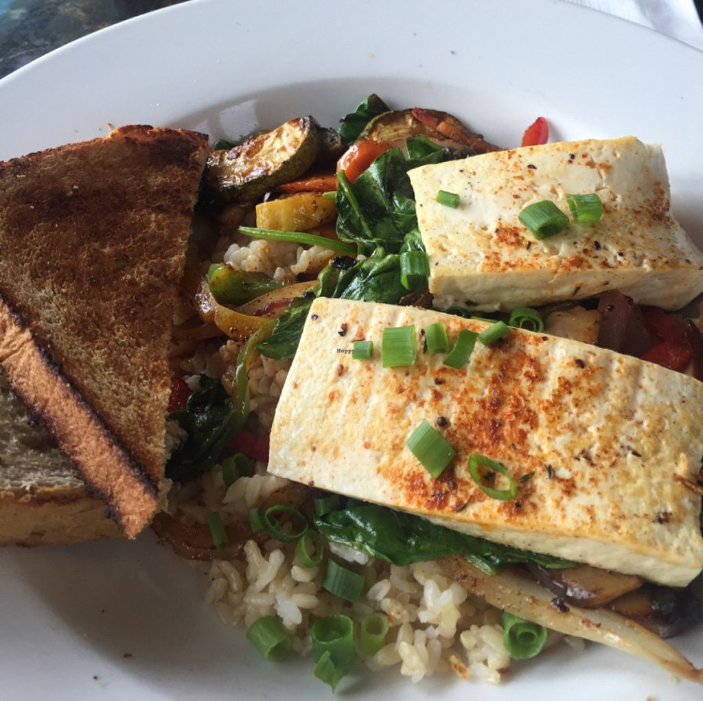 "Photo of Kalaheo Cafe  by <a href=""/members/profile/merimac"">merimac</a> <br/>tofu breakfast bowl <br/> June 17, 2016  - <a href='/contact/abuse/image/48102/154483'>Report</a>"