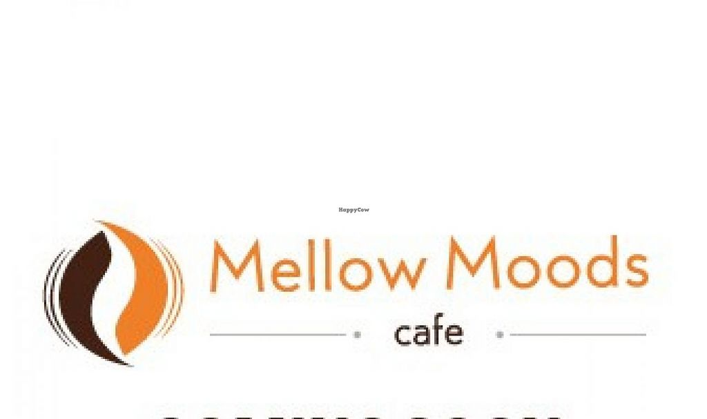 """Photo of Mellow Moods Cafe  by <a href=""""/members/profile/community"""">community</a> <br/>Mellow Moods Cafe <br/> June 16, 2014  - <a href='/contact/abuse/image/48105/72119'>Report</a>"""