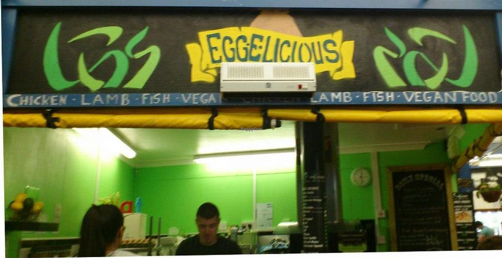 """Photo of Eggelicious  by <a href=""""/members/profile/community"""">community</a> <br/>Eggelicious <br/> January 21, 2015  - <a href='/contact/abuse/image/48166/90957'>Report</a>"""