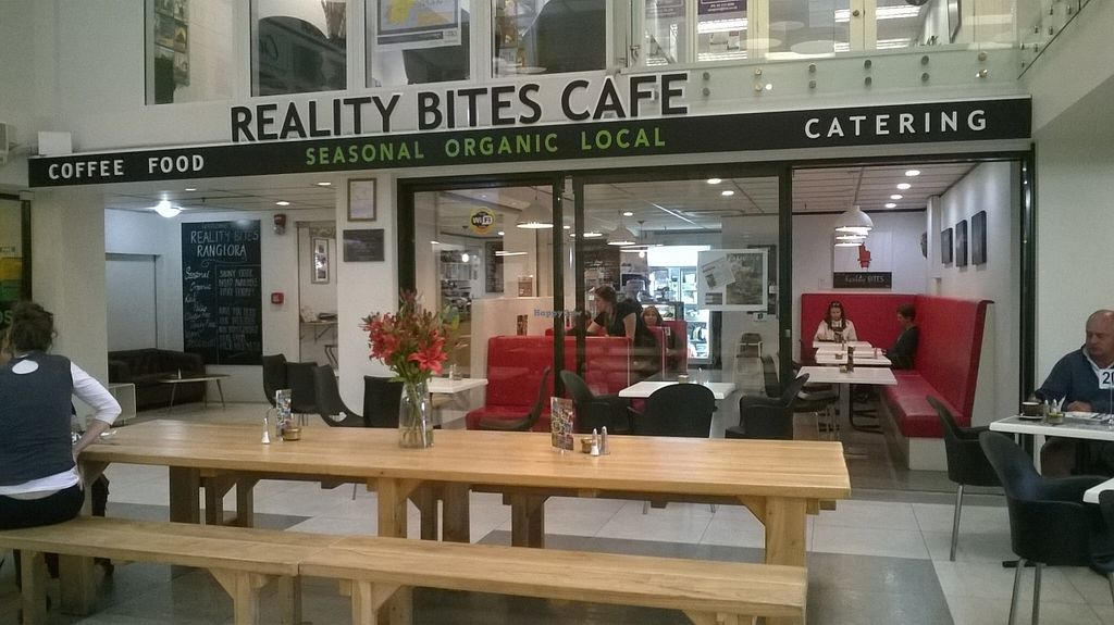 "Photo of Reality Bites Cafe  by <a href=""/members/profile/Yolanda"">Yolanda</a> <br/>Reality Bites Cafe <br/> November 6, 2015  - <a href='/contact/abuse/image/48232/124118'>Report</a>"
