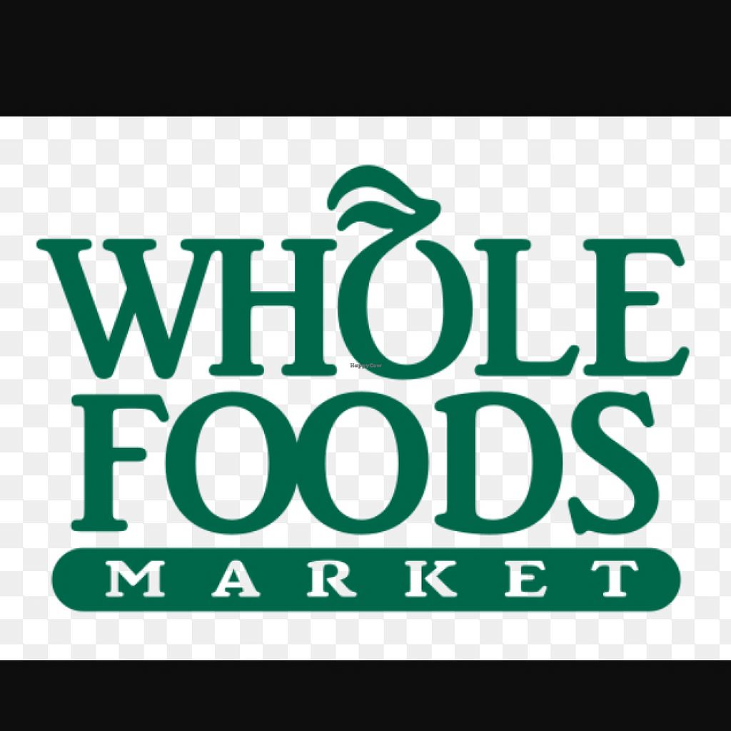 """Photo of Whole Foods Market  by <a href=""""/members/profile/anysamunoz"""">anysamunoz</a> <br/>whole foods <br/> July 9, 2016  - <a href='/contact/abuse/image/4824/158778'>Report</a>"""