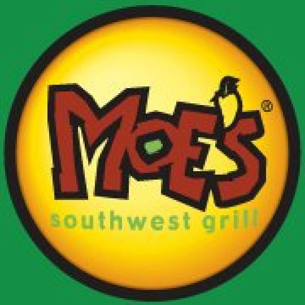 "Photo of Moe's Southwest Grill  by <a href=""/members/profile/community"">community</a> <br/>Moe's Southwest Grill <br/> June 23, 2014  - <a href='/contact/abuse/image/48252/72572'>Report</a>"