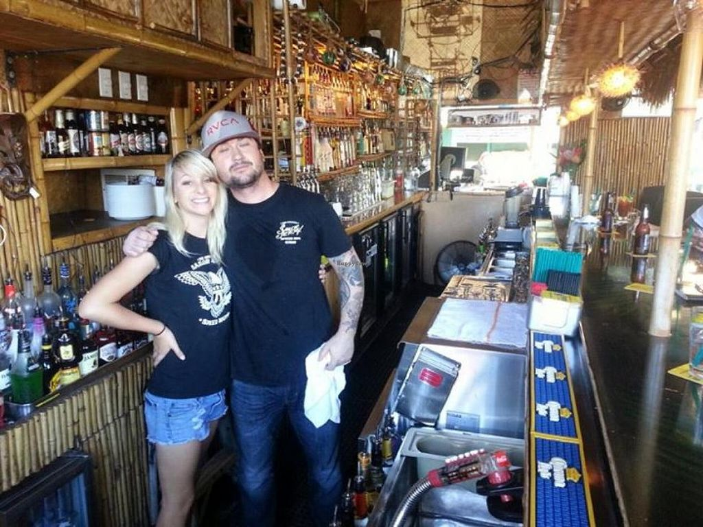 """Photo of South Shore Tiki Lounge  by <a href=""""/members/profile/community"""">community</a> <br/>South Shore Tiki Lounge <br/> June 23, 2014  - <a href='/contact/abuse/image/48276/72608'>Report</a>"""